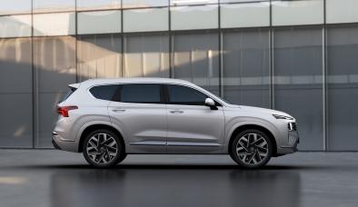 Mẫu SUV 7 chỗ tiết kiệm nhiên liệu và bán chạy nhất thị trường Việt Nam: Khó có lựa chọn tốt hơn!