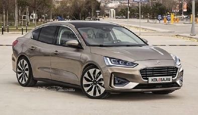 Tin xe hot nhất 21/9: Ra mắt Toyota Vios và Yaris 2022; Trình làng xe tay ga LX350T-5