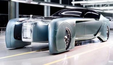 Tin xe hot nhất 28/9: VinFast dùng trợ lý ảo giống loạt xe sang; KIA Sorento giảm giá 100 triệu