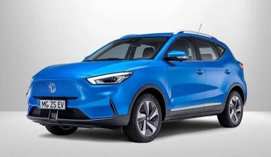 Tin xe hot nhất 12/10: Đối thủ của Honda SH ra mắt, Kia Carnival 2022 sắp ra mắt Việt Nam