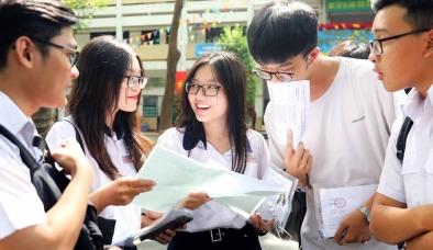 Khi nào Bộ Giáo dục và Đào tạo công bố điểm thi THPT Quốc gia 2021 đợt 2?