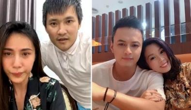 Sao Việt 2/9: Thủy Tiên tiếp tục gặp 'hạn' hậu bị bà Phương Hằng gọi tên, Hồng Đăng bị vợ 'bóc' con người thật