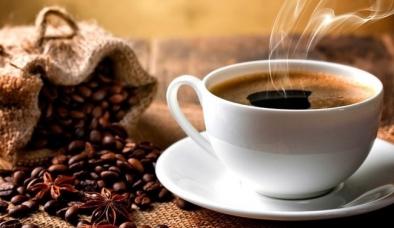 Giá cà phê hôm nay 18/9: Giá cà phê Robusta bật đà tăng mạnh, thị trường cà phê trong nước theo đà đi lên