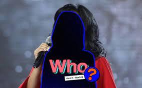 Nữ diva hàng đầu 'thẳng miệng' mắng đồng nghiệp 'láo' trên sóng truyền hình
