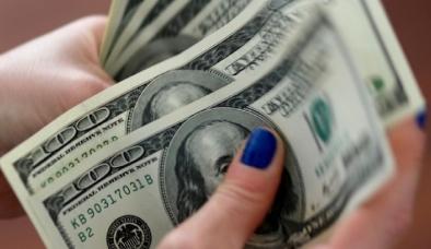 Tỷ giá USD hôm nay ngày 3/9: Tiếp tục lao dốc