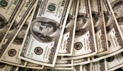 Tỷ giá USD hôm nay ngày 24/9: Đồng USD suy yếu nhẹ