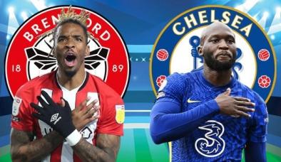 Nhận định Brentford vs Chelsea (23h30, 8/10) vòng 8 Premier League: Tổ ong nghênh chiến lửng mật