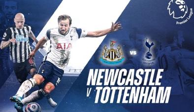 Nhận định Newcastle vs Tottenham (22h30, 17/10) vòng 8 Premier League: 'Chích chòe' chưa thể 'hóa rồng'