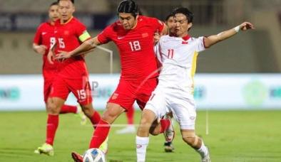 Tuấn Anh, Minh Vương báo tin vui cho ĐT Việt Nam ở trận gặp Nhật Bản