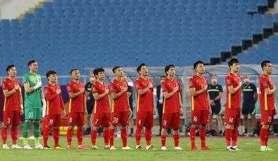 ĐT Việt Nam hội quân đấu Nhật Bản, Công Phượng, Hồng Duy tạm vắng mặt