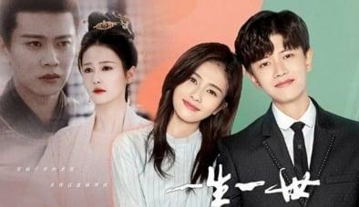 BXH điểm Douban phim tháng 9: 'Rác phẩm' của Triệu Lộ Tư đè bẹp tận 2 dự án, Nhậm Gia Luân - Bạch Lộc 'xì hơi'