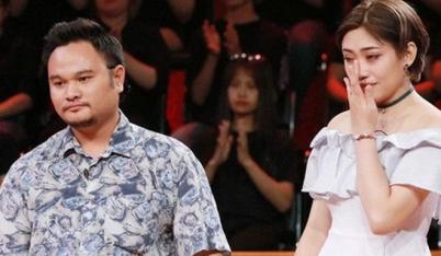 Lương Minh Trang bỗng ẩn ý về đàn ông sau ồn ào ly hôn chồng cũ Vinh Râu