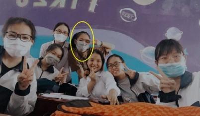 Thủ khoa khối B ở Hà Tĩnh là thí sinh duy nhất cả nước đạt 30/30 điểm