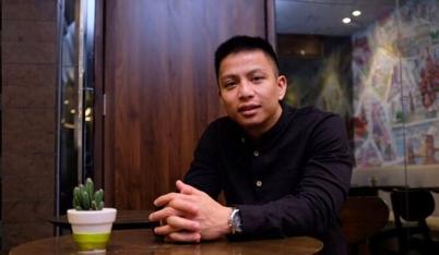 Hacker Việt hàng đầu Hiếu PC khuyên CĐM bỏ dùng Messenger