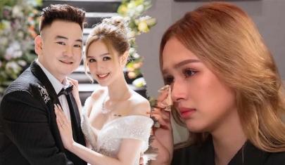 Hàng xóm mách dân mạng vợ chồng 'streamer giàu nhất Việt Nam' Xemesis có 'biến' lớn