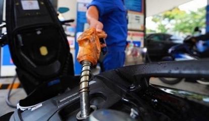 Tin tức giá xăng dầu hôm nay mới nhất ngày 17/9: Tiếp tục leo lên đỉnh