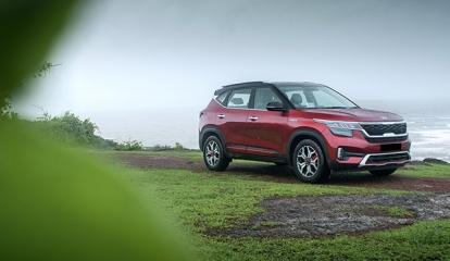Top 10 mẫu xe bán chạy nhất tháng 9:  VinFast Fadil, Hyundai Accent, Kia Seltos... ngôi vương chưa đổi chủ