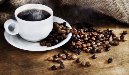 Giá cà phê hôm nay 17/9: Giá cà phê thế giới bật đà tăng mạnh