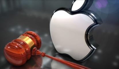 Một người Việt viết đơn kiện Apple vì bán tai nghe Airpods chất lượng thấp, không được đổi trả dù hết bảo hành