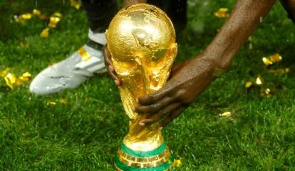 FIFA triệu tập tất cả liên đoàn ngày 30/9 chốt kế hoạch, World Cup 2 năm một lần sắp thành sự thật