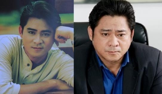 Huỳnh Anh Tuấn - 'nam thần màn ảnh' thập niên 90 và cuộc sống bí ẩn sau thời hoàng kim