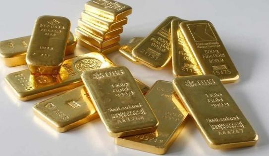 Giá vàng hôm nay 16/7, dự báo giá vàng mới nhất 17/7: Lao dốc khỏi đỉnh sau 1 tháng