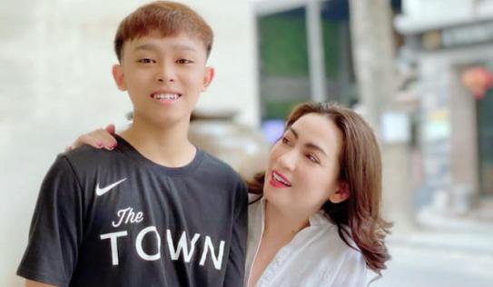 Loạt bầu show lên tiếng minh oan cho Phi Nhung sau ồn ào với Hồ Văn Cường