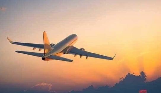 Máy bay chở 29 người biến mất bí ẩn tại Viễn Đông, Nga