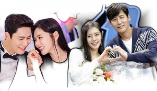 Rộ tin Choo Ja Hyun ly hôn Vu Hiểu Quang sau ồn ào để gái lạ ngồi lên đùi