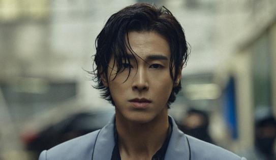 Yunho (TVXQ) được tòa tuyên vô tội
