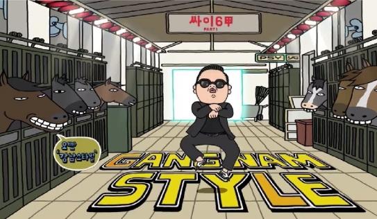 9 bài hát Kpop huyền thoại, có thể trở thành 'thánh ca nhạc Hàn'