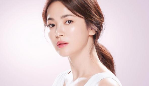 Song Hye Kyo chứng tỏ đẳng cấp 'chiếu trên' với chồng cũ, 'đi ngủ' cũng ra cả chục tỷ