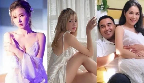 Sao Việt 30/7: Midu lộ dấu hiệu đáng lo ngại giữa đồn đoán đang yêu, Quyền Linh bị phơi bày bí mật hôn nhân