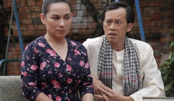 Sau vụ bà Nguyễn Phương Hằng, Phi Nhung 'tuyên bố' suýt làm vợ Hoài Linh