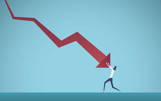 Tin tức kinh doanh 24h ngày 23/7: VN-Index mất gần 25 điểm, Giá Bitcoin biến động 1