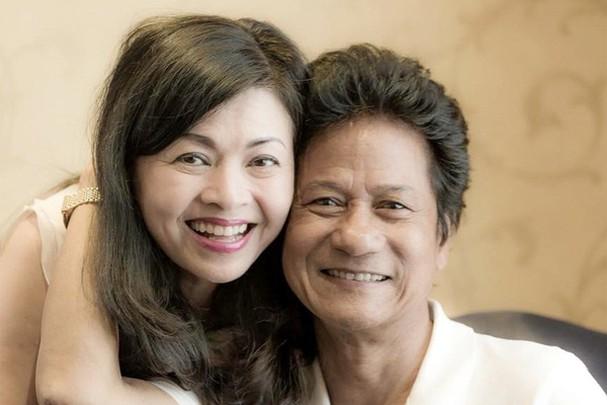 Vượng Râu vô tình để lộ dung mạo thật của danh ca Chế Linh ở tuổi gần 80 khiến ai nấy ngạc nhiên 4