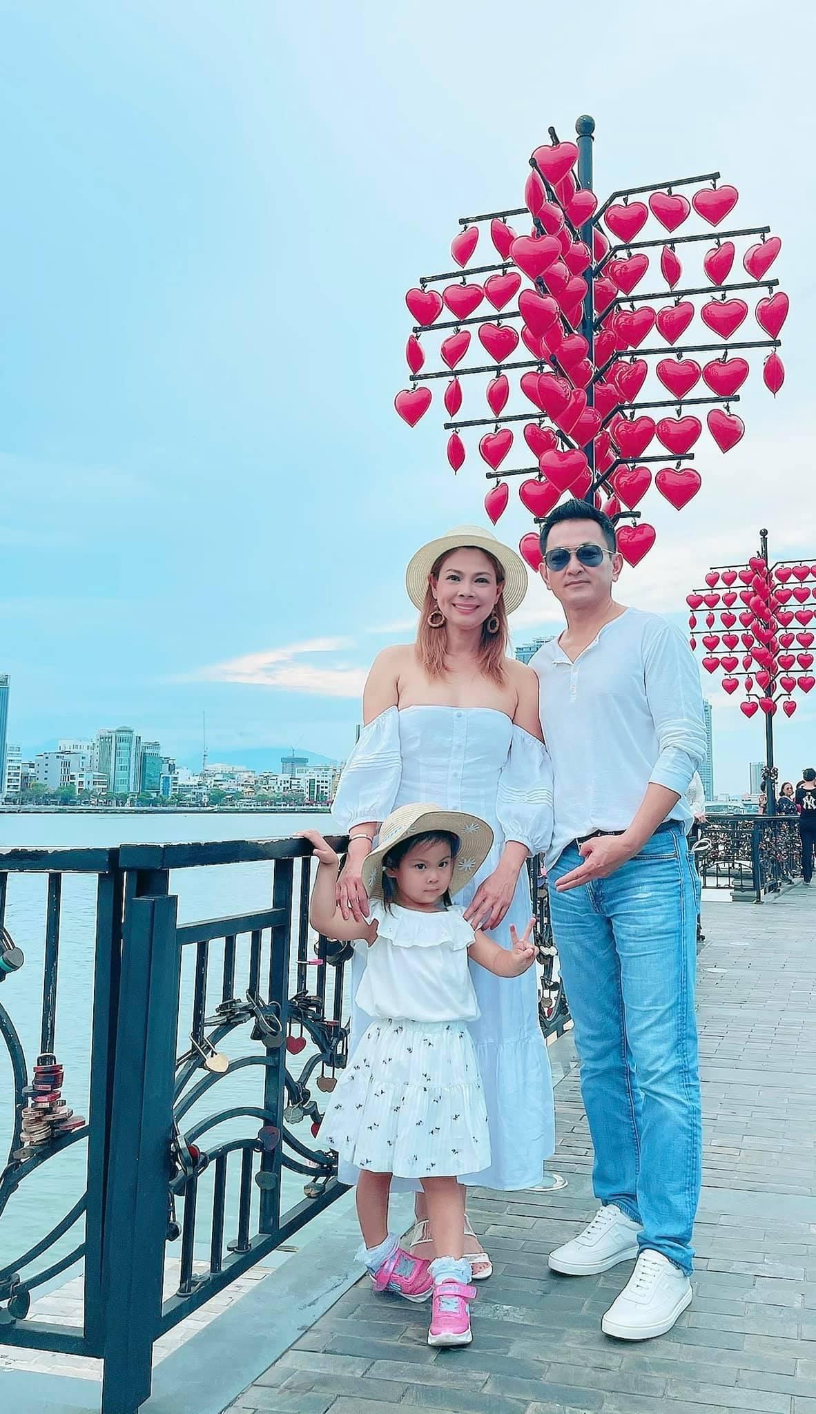Ca sĩ Thanh Thảo lộ góc khuất hôn nhân với chồng Việt kiều, chấp nhận nhún nhường vì hạnh phúc 3