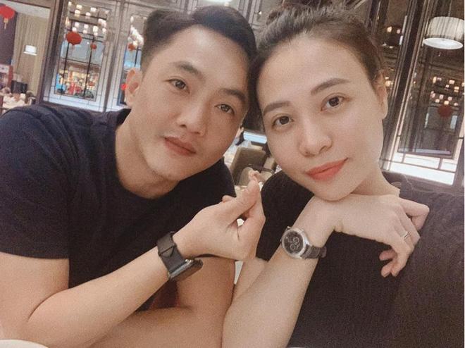 Cường đô la hé lộ bí mật đám cưới 2 năm trước với Đàm Thu Trang, tự hào khi lấy được vợ chân dài 3
