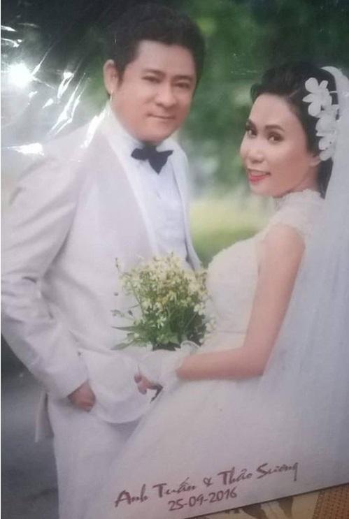 Huỳnh Anh Tuấn - 'nam thần màn ảnh' thập niên 90 và cuộc sống bí ẩn sau thời hoàng kim 3