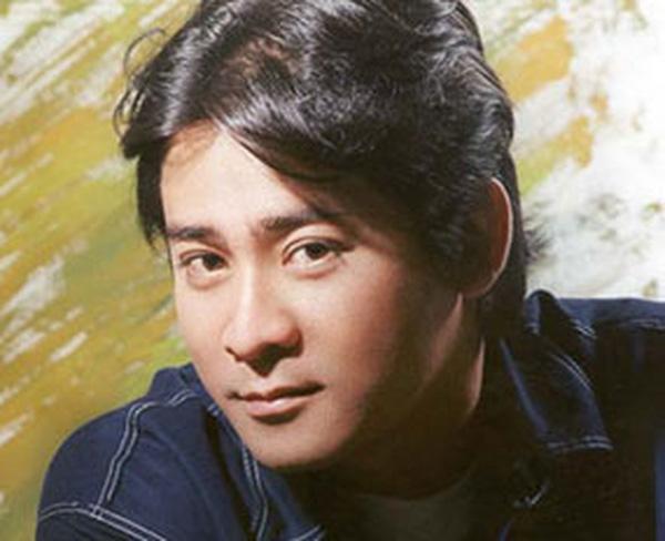 Huỳnh Anh Tuấn - 'nam thần màn ảnh' thập niên 90 và cuộc sống bí ẩn sau thời hoàng kim 2