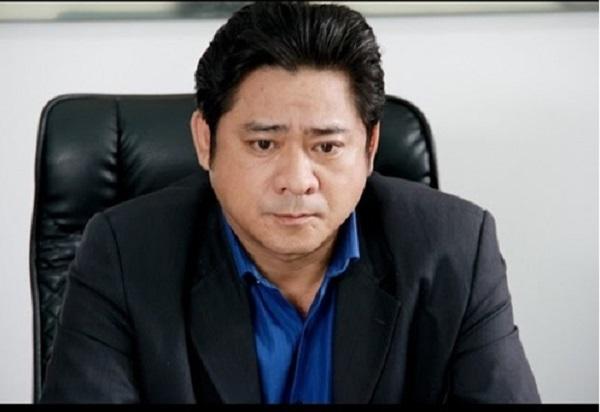 Huỳnh Anh Tuấn - 'nam thần màn ảnh' thập niên 90 và cuộc sống bí ẩn sau thời hoàng kim 4