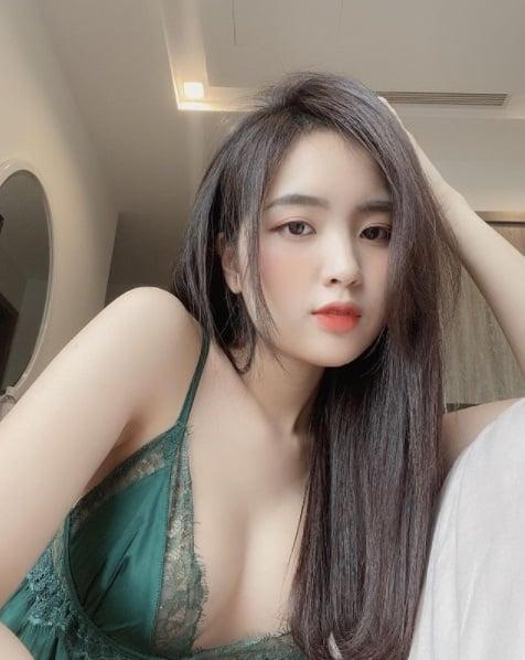 Hot girl Lê Phương Anh nhập viện cấp cứu, oán trách kẻ 'bỏ bạn lúc khó khăn' 4