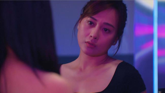 Hương vị tình thân: Trở mặt với Long, Thiên Nga ôm hận dùng trò bẩn hại Nam, nữ chính vùng lên 2