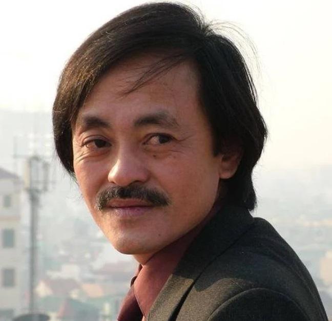 Bạn thân tiết lộ câu chuyện đau lòng trước 1 ngày nghệ sĩ Giang Còi qua đời 3