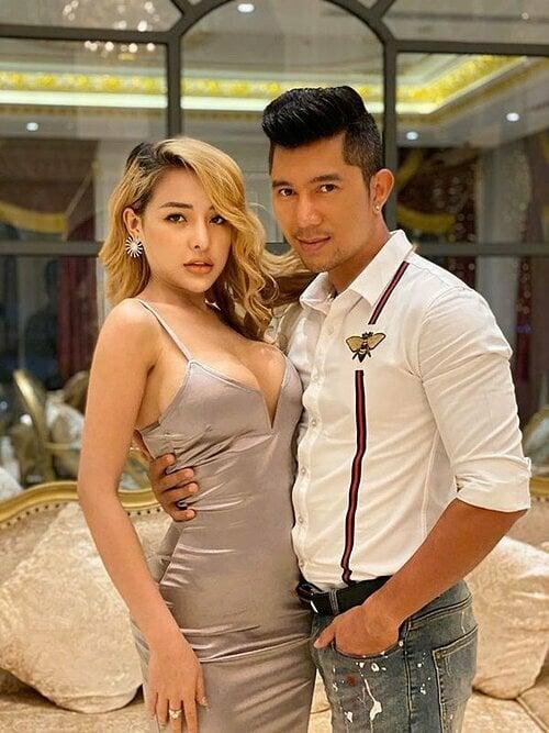 Lương Bằng Quang tự tay đăng clip 'không che' hậu gây xôn xao vì nghi lộ video với Ngân 98 3