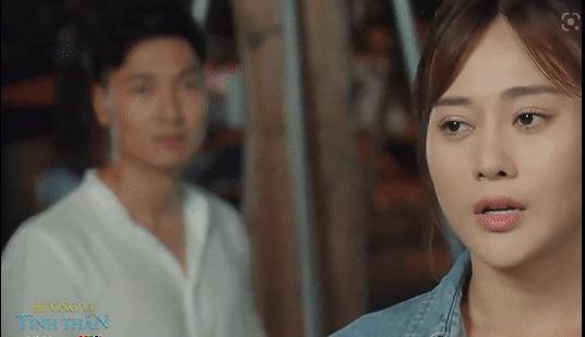 Hương vị tình thân phần 2: Lộ diện 'trùm cuối' khiến chuyện tình Nam - Long tan vỡ 4