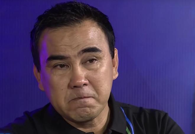 Góc khuất đời tư ít biết của nam MC 'giàu nhất Việt Nam' từng khiến bà Phương Hằng nể phục 2