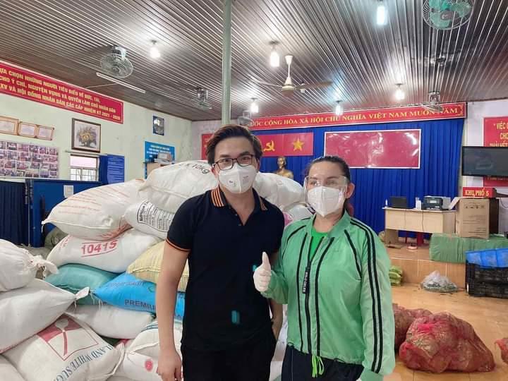 Sự thật phía sau bức ảnh Phi Nhung nằm điều trị trên giường bệnh đang gây xôn xao 2