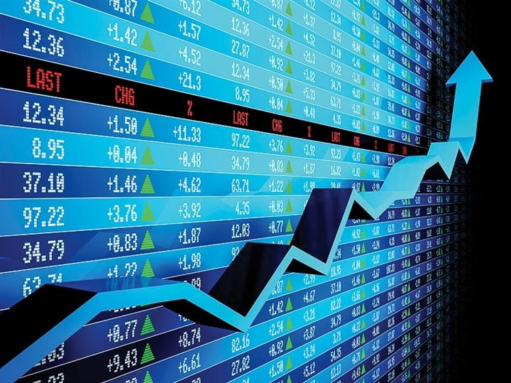 Tin tức kinh doanh 24h ngày 7/9: Giá Bitcoin tăng dựng đứng, Cổ phiếu POB tăng vọt 2