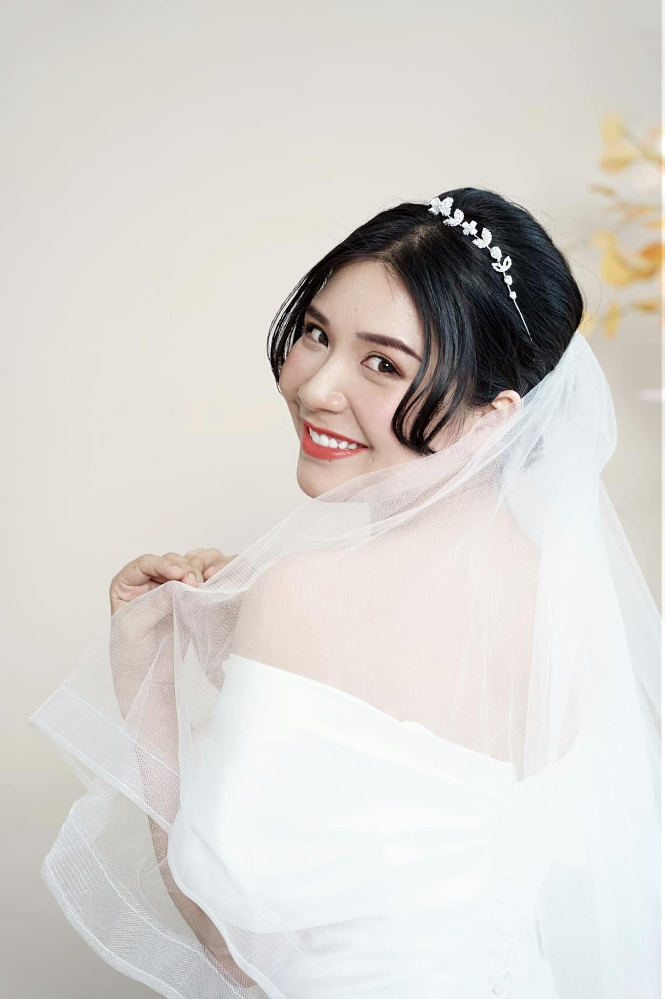 Chia tay Quang Lê, Thanh Bi quyết định 'bỏ cuộc chơi' tìm hạnh phúc mới 1
